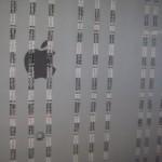 iMac repairs for freezing