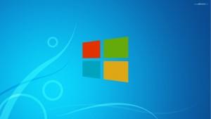Windows 7 Default Wallpaper Download