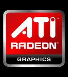 ati-radeon-vector-logo