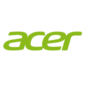 Acer Computer Virus Removal