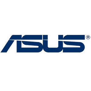 Asus Computer Virus Removal