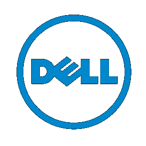 Dell Computer Virus Removal