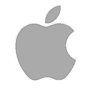 Apple Mac Computer Virus Removal