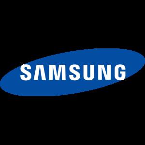 Samsung Computer Virus Removal