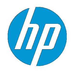 HP Computer Virus Removal