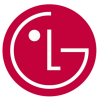 LG Laptop Repairs Digbeth