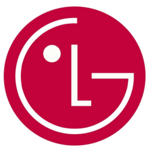 LG Computer Virus Removal