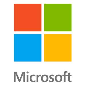 Microsoft Computer Virus Removal