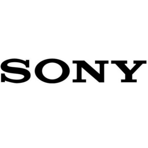 Sony Computer Virus Removal