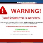 cpuwarning-com-virus