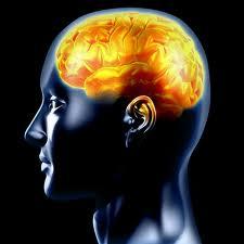 dementia can affect anyone