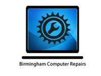 laptop repair in birmingham