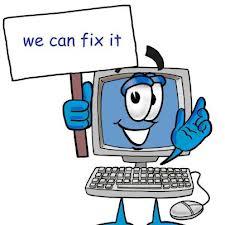 birmingham computer repair services