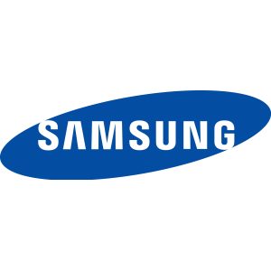 Samsung Computer Virus Removal