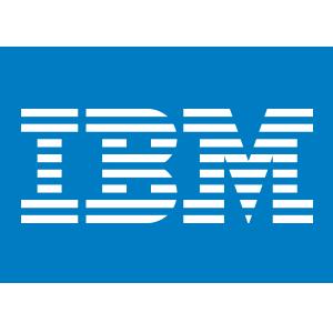IBM Computer Virus Removal