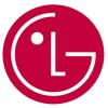 LG Laptop Repairs Acocks Green