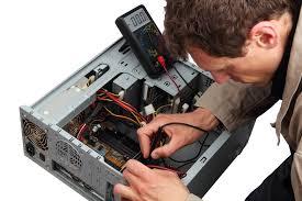 computer repair sutton coldfield