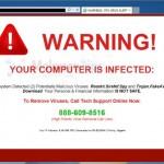 cpuwarning-com-virus