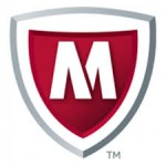 Mcafee Antivirus Protection