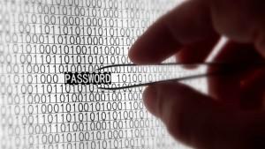 Bios Password Removal