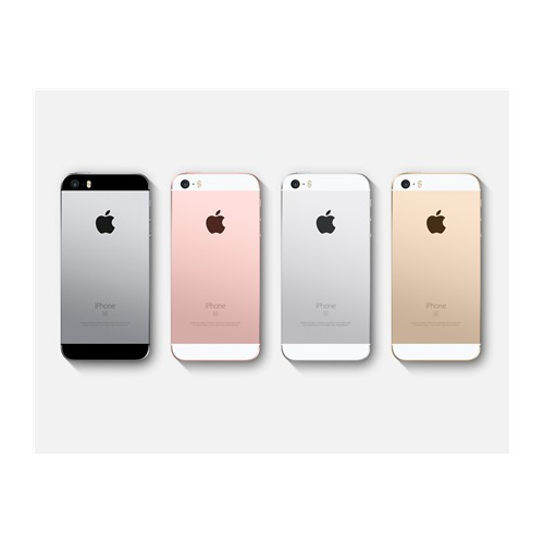 new iphone 5s price iphone se birmingham computer repairs 15747