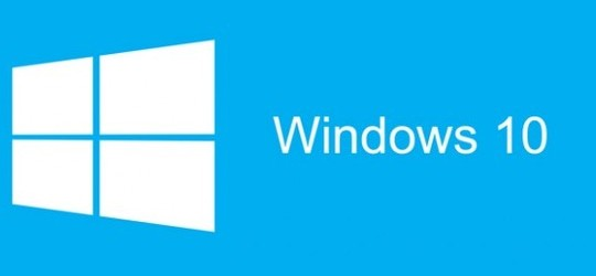 issues with windows 10