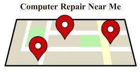 computer repair birmingham