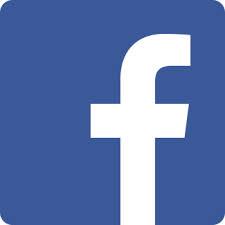 computer repair facebook