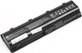 laptop battery replacement birmingham