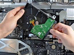 imac air repair