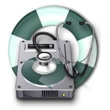 birmingham data recovery service