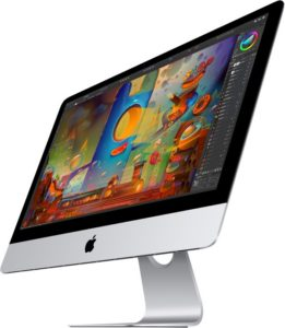 apple imac repair birmingham