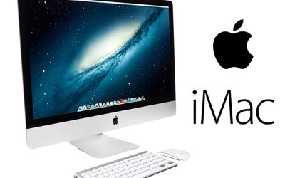 apple imac repair birmingham services
