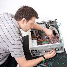 best computer repair company in birmingham