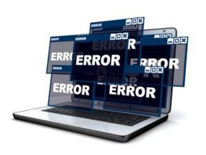Computer Repairs Moseley